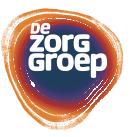 Logo Zorggroep